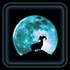 Avatar for _goatboy