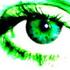 Avatar for ruda158