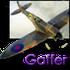 Avatar for Gaffer74
