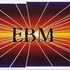 Avatar för EBM89_5FM
