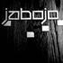 Avatar for JabojoBoaz