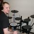 Avatar for drummerjc