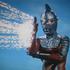 Avatar for rzvm20008-1
