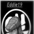 Avatar de eddie_Oi
