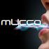 Avatar für mUcco88