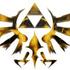 Avatar for Zarom