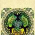 Avatar for svetulche