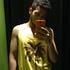 Avatar for Josefin93