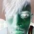 Avatar for ThePhellon