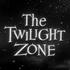 Avatar for twilightzone2