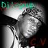 Avatar for Dj_Legrup