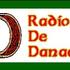 Avatar for radiodedanaan