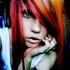 Avatar de orange9801