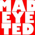 Avatar for MadEyeTed
