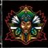 Avatar for NIXON_Rap