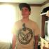 Avatar for RodrigoKamper