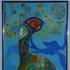 Avatar for turtledov7