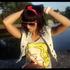 Avatar for Tamma_Gochchi