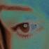 Avatar for frauhuhn69