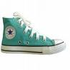 Avatar for converse343