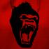 Avatar for fatgorilla