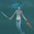 Avatar for Murmaider1