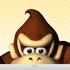 Avatar for chimpnuts