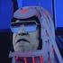 Avatar de OneTrickPhoney