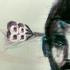 Avatar för voytaz_swg
