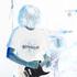 Avatar for steffen_90