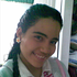 Avatar for MarlitaLadera