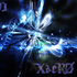 Avatar for DJXaeR0