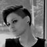 Avatar for Alina_Capone