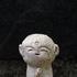 Avatar for Oculta