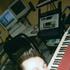 Avatar for guz1999