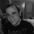 Avatar for Sorrowspell93