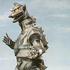 Avatar for Robotosaurii
