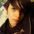 Avatar for Jane_Vamp