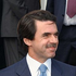Avatar for JoseMariaAznar