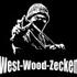 Avatar for Westwoodzecke