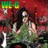Avatar for WE-G