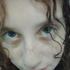 Avatar for Cecilia_grunge