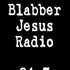 Avatar for blabberjesusrad