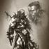 Avatar de GuardianDruid