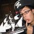 Avatar for Pirateye08