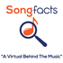 Avatar for Songfacts