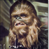 Avatar for englishwookiee