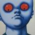 Avatar for diskhordia