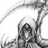 Avatar for Benderxt113