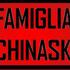 Avatar for FamChinaski